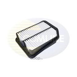 Воздушный фильтр (Comline) CSZ12605