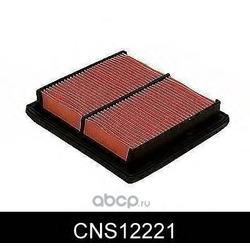 Воздушный фильтр (Comline) CNS12221