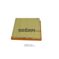 Фильтр воздушный FRAM (Fram) CA5468