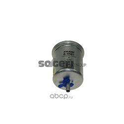 Фильтр топливный FRAM (Fram) G5561