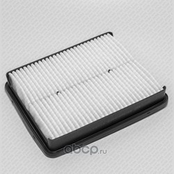 Фильтр воздушный (Green Filter) LF0213