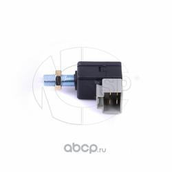 Выключатель стоп-сигнала HYUNDAI NF (NSP) NSP02938103K000