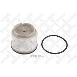 Топливный фильтр (Stellox) 2100498SX