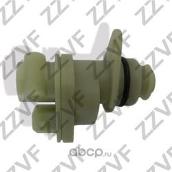 Датчик скорости вращения вала КПП (ZZVF) GRA07061