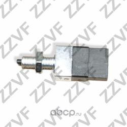 Датчик включения стоп-сигнала (ZZVF) ZVKK114