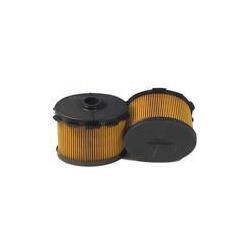 Фильтр топливный (Alco) MD375