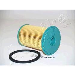 Фильтр топливный (Ashika) 30ECO075