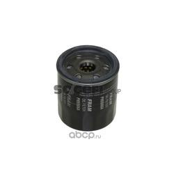 Фильтр масляный FRAM (Fram) PH5566A