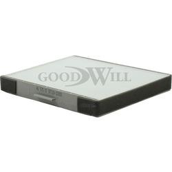 Фильтр салона (Goodwill) AG575CF
