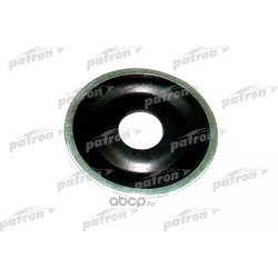 Подшипник опорный передн RENAULT: KANGOO, TWINGO, CLIO I/II (PATRON) PSE4004