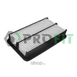 Воздушный фильтр (PROFIT) 15123138