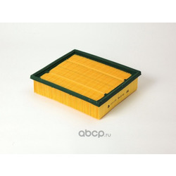 Фильтр воздушный (Big filter) GB9759