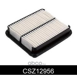 Воздушный фильтр (Comline) CSZ12956