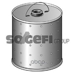 Масляный фильтр (Fram) CH28012