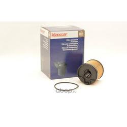 Топливный фильтр (Klaxcar) FE011Z