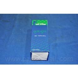 Топливный фильтр (Parts-Mall) PCC011