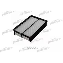 Фильтр воздушный MAZDA: 3 03-, 3 седан 04-, 5 05- (PATRON) PF1329