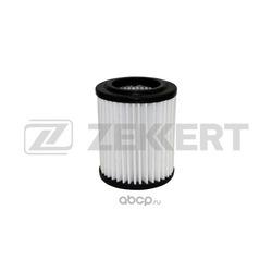 Фильтр воздушный (Zekkert) LF1806