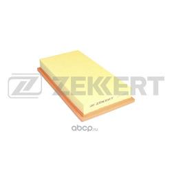 Фильтр воздушный Mazda CX-9 (TB) 06- (Zekkert) LF2167