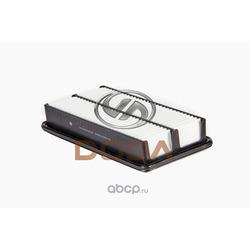 фильтр воздушный (DODA) 1110010028