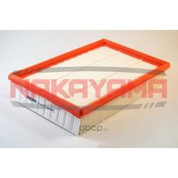 Воздушный фильтр (NAKAYAMA) FA287NY