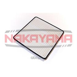 Воздушный фильтр (NAKAYAMA) FA448NY