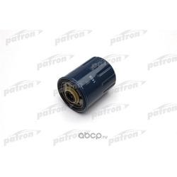 Фильтр топливный CITROEN: AX 88-97, SAXO 96-03, XSARA 97-00, XSARA Break 97-00, FIAT: BRAVA 95-01, BRAVO 95-01, DUCATO c бортовой платформой 94-02, DUCATO автобус (PATRON) PF3062