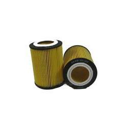 Масляный фильтр (Alco) MD565