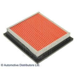 Воздушный фильтр (Blue Print) ADN12223