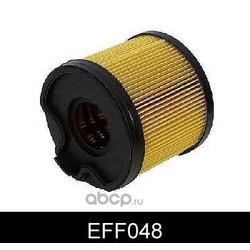 Топливный фильтр (Comline) EFF048