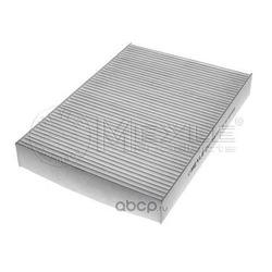 Фильтр, воздух во внутренном пространстве (Meyle) 16123190001