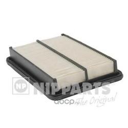 Воздушный фильтр (Nipparts) J1323032