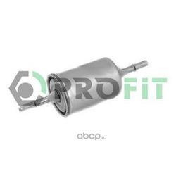 Топливный фильтр (PROFIT) 15300416
