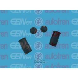 Главный цилиндр (Seinsa Autofren) D7003