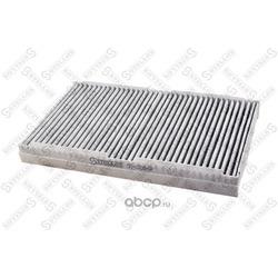 Фильтр, воздух во внутренном пространстве (Stellox) 7110228SX