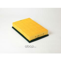 Фильтр воздушный (Big filter) GB9707