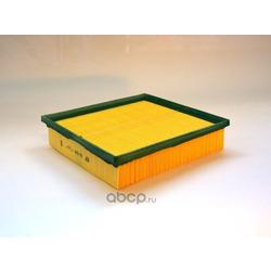 Фильтр воздушный (Big filter) GB9644