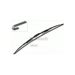 Щетка стеклоочистителя Bosch H308 (Bosch) 3397011628