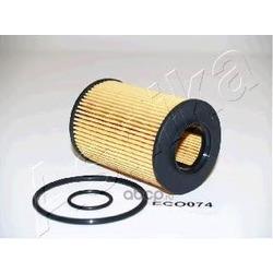 Масляный фильтр (Ashika) 10ECO074