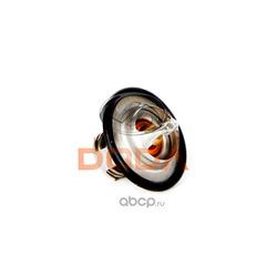 Термостат (DODA) 1040230020