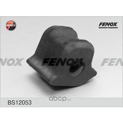 Втулка, стабилизатор (FENOX) BS12053