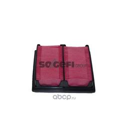 Фильтр воздушный FRAM (Fram) CA7764