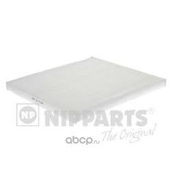 Фильтр салонный (Nipparts) N1341027