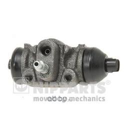 Колесный тормозной цилиндр (Nipparts) J3233014