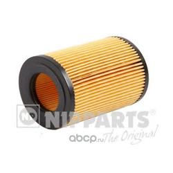 Масляный фильтр (Nipparts) J1310501