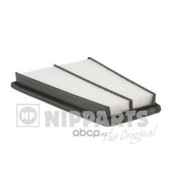 Воздушный фильтр (Nipparts) J1320304