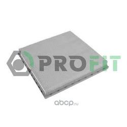 Воздушный фильтр (PROFIT) 15123093