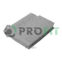 Воздушный фильтр (PROFIT) 15120605