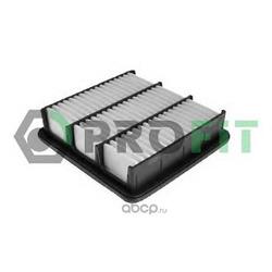 Воздушный фильтр (PROFIT) 15122621