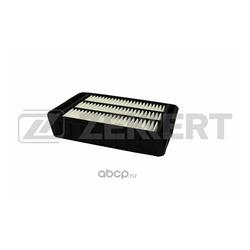 Воздушный фильтр (NEVSKY FILTER) NF5536P